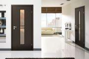 Mi alapján válasszunk beltéri ajtókat?
